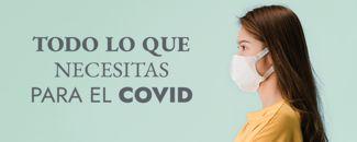 Promoción COVID19